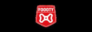 Foooty