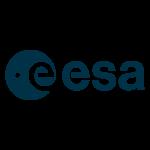 ESA_logo_2020_Deep